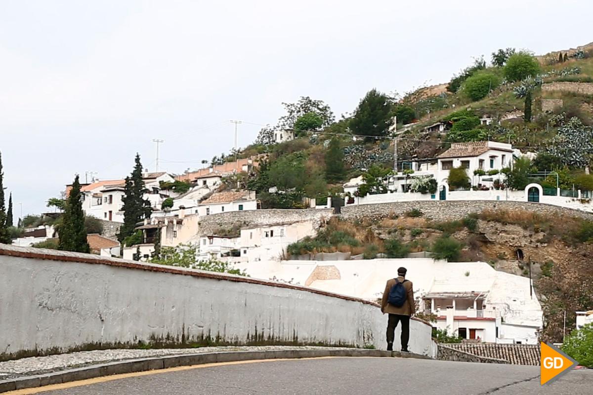 FOTOS ALBAICÍN y SACROMONTE (7)