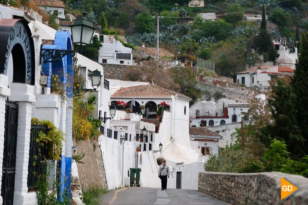 FOTOS ALBAICÍN y SACROMONTE (9)