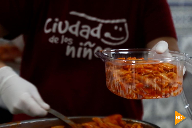 FOTOS CIUDAD DE LOS NIÑOS (2)