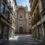 El arzobispo de Granada dirigirá el rezo de la hora nona este Viernes Santo desde la Catedral