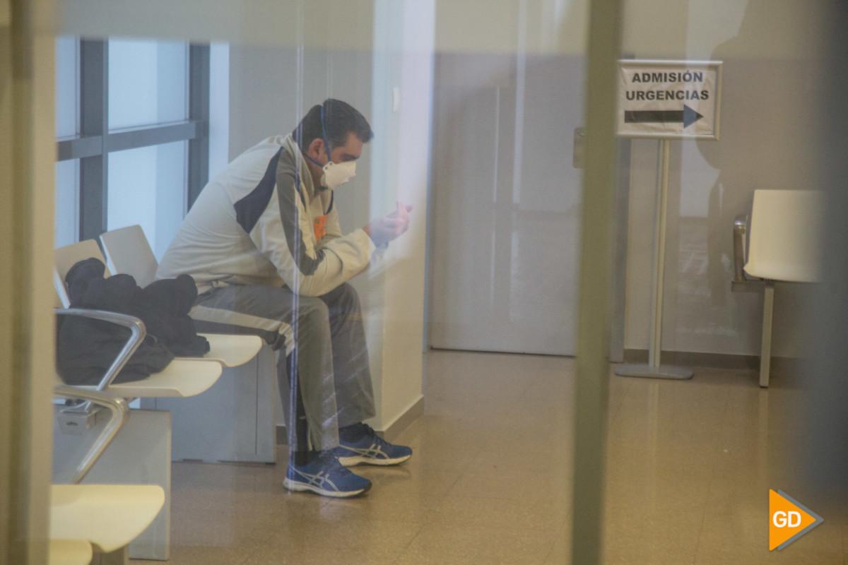 FOTOS HOSPITAL SAN CECILIO (11)