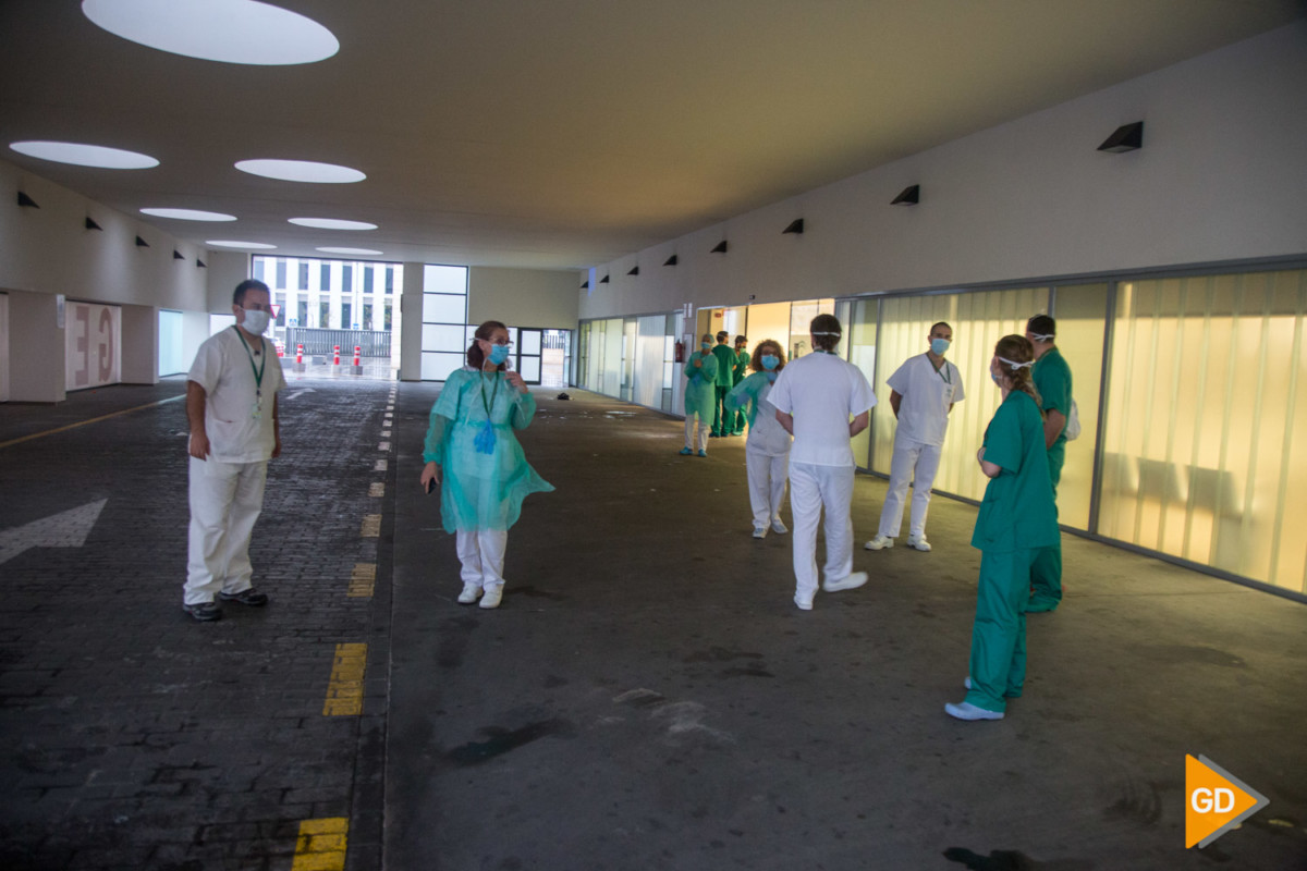 FOTOS HOSPITAL SAN CECILIO (16)