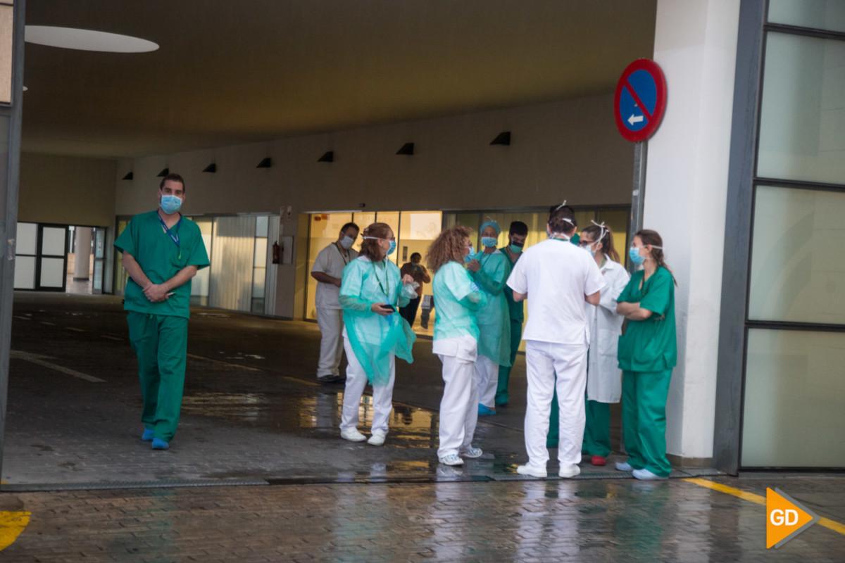 FOTOS HOSPITAL SAN CECILIO (18)