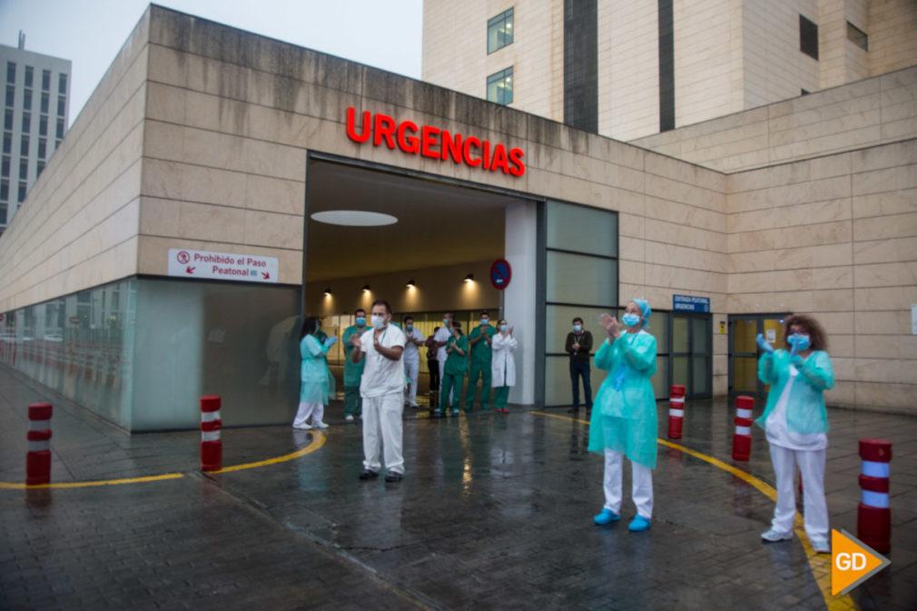 FOTOS HOSPITAL SAN CECILIO (21)