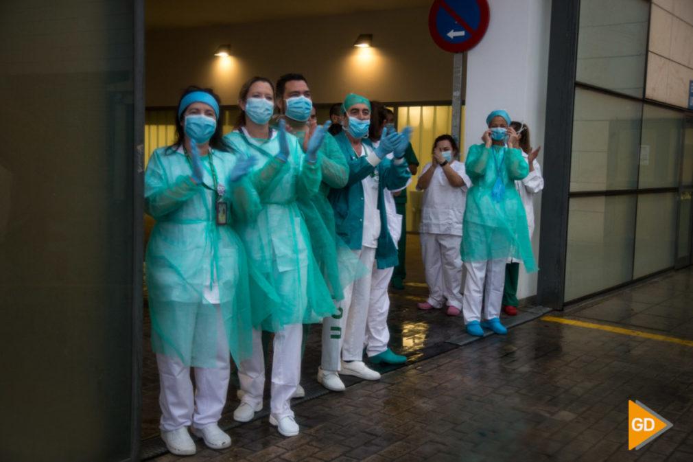 FOTOS HOSPITAL SAN CECILIO (23)