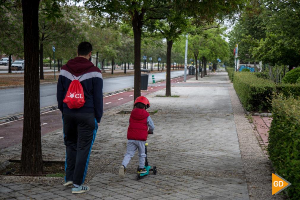 FOTOS NIÑOS EN LA CALLE (9)