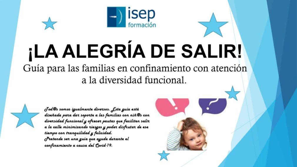 GUIA LA ALEGRIA DE SALIR- FAMILIAS DIVERSIDAD ISEP(1) (1)_pages-to-jpg-0001
