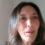 Este Virus Lo Paramos Informados: Irma Talavera de HispaColex aconseja sobre custodias compartidas y exclusivas