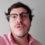 Este Virus Lo Paramos Informados: Ramón Herrera de HispaColex nos habla sobre los despidos por el coronavirus