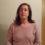 Este Virus Lo Paramos Informados: Vanessa Fernández de HispaColex aconseja sobre contratos públicos en el estado de alarma