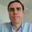 Este Virus Lo Paramos Informados: Ángel Navarro de HispaColex aconseja sobre arrendamientos y desahucios