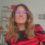 Este Virus Lo Paramos Informados: María García-Villanova de HispaColex aconseja sobre declaraciones trimestrales