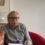Este Virus Lo Paramos Informados: Joan Carles March aconseja a los pacientes alérgicos