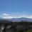 Sierra Nevada estará al alcance de todos a través de Facebook durante las próximas semanas