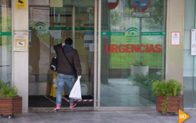 Sanidad no registra ninguna muerte por Covid-19 en España por primera vez desde marzo