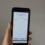 Lanzan una 'app' para medir el estado de ánimo durante la crisis del Covid-19