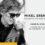 Agenda de conciertos de la semana: Mikel Erentxun o Los Fesser por streaming y desde casa