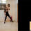 El Ayuntamiento ofrece clases virtuales de zumba, bailes latinos o sevillanas durante la cuarentena