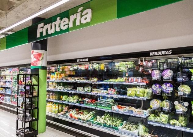 fruteria2