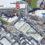 Una fallecida y un herido tras la colisión entre dos turismos en Armilla