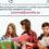 'Voluntariado escolar', una iniciativa en Armilla para ayudar a los niños a realizar sus deberes durante el confinamiento