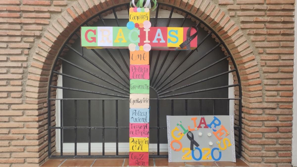4. Vecinos Calle Alta