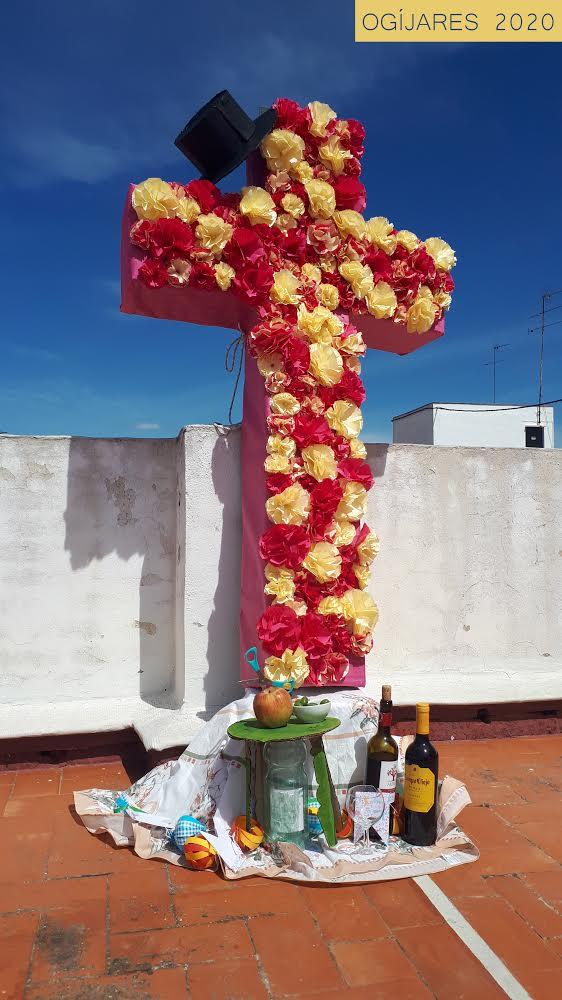 45. Concepción de la Rosa Pedrosa
