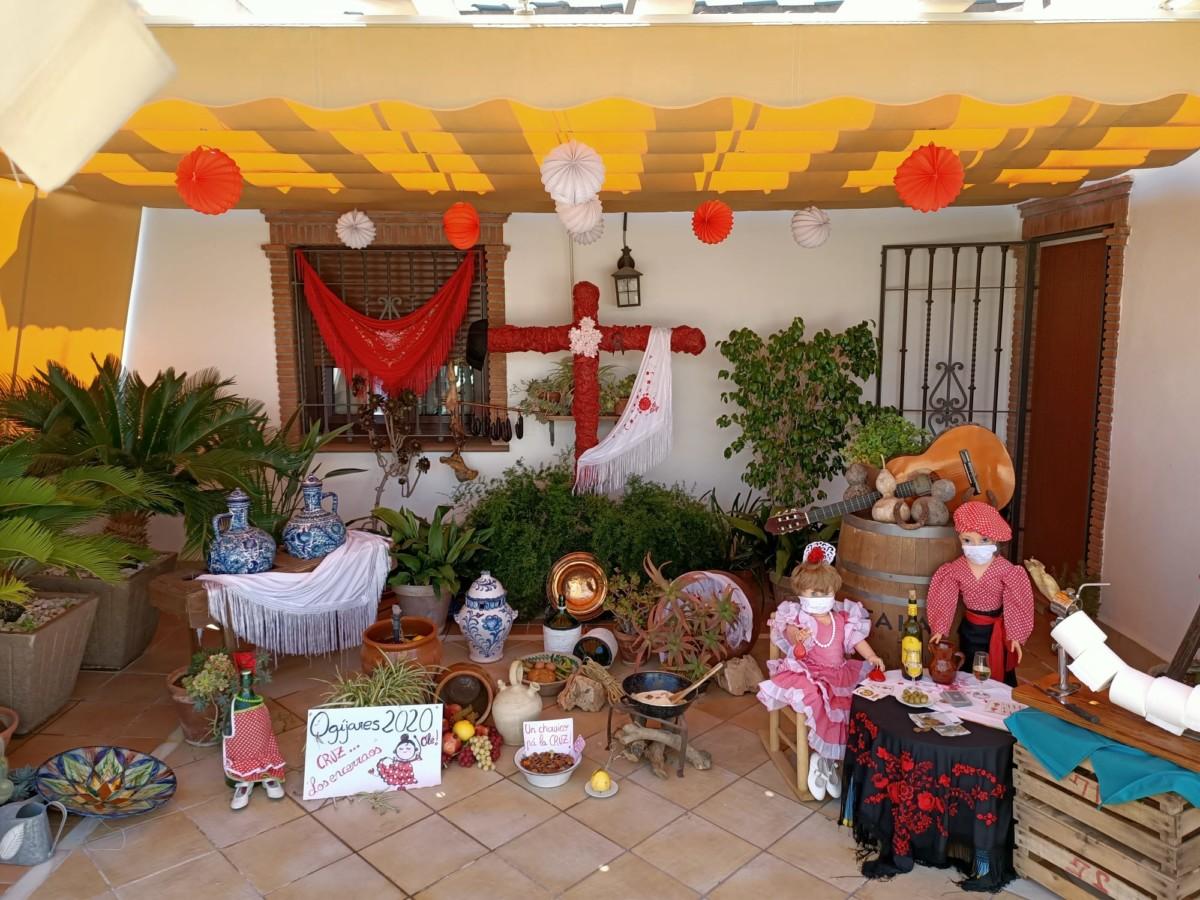 47. Familia Plata García_