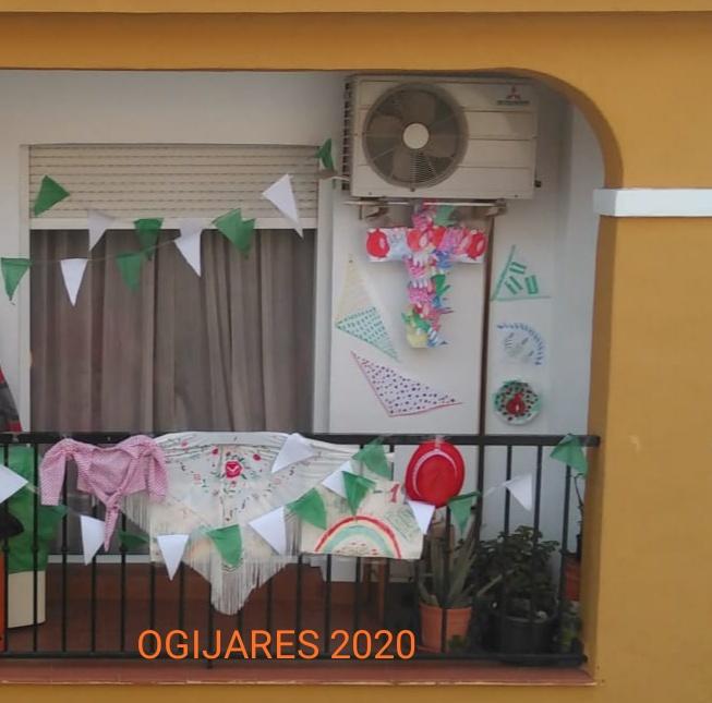 72. Familia Alabarce Rivera