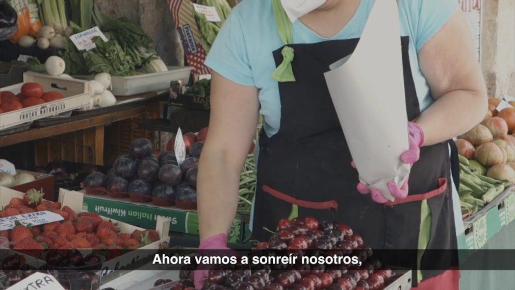 El-Ayuntamiento-lanza-un-vídeo-en-apoyo-al-comercio-de-barrio