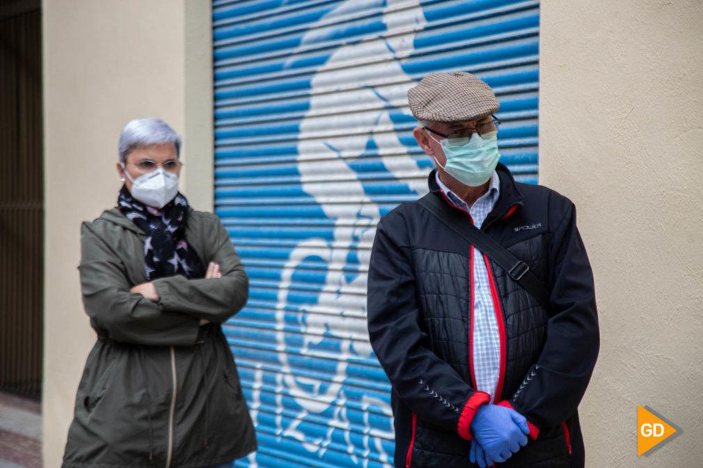 FOTOS Asogra reparto de material de protección (4)