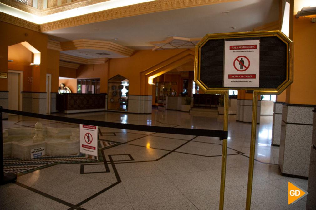 FOTOS HOTEL SARAY (4)