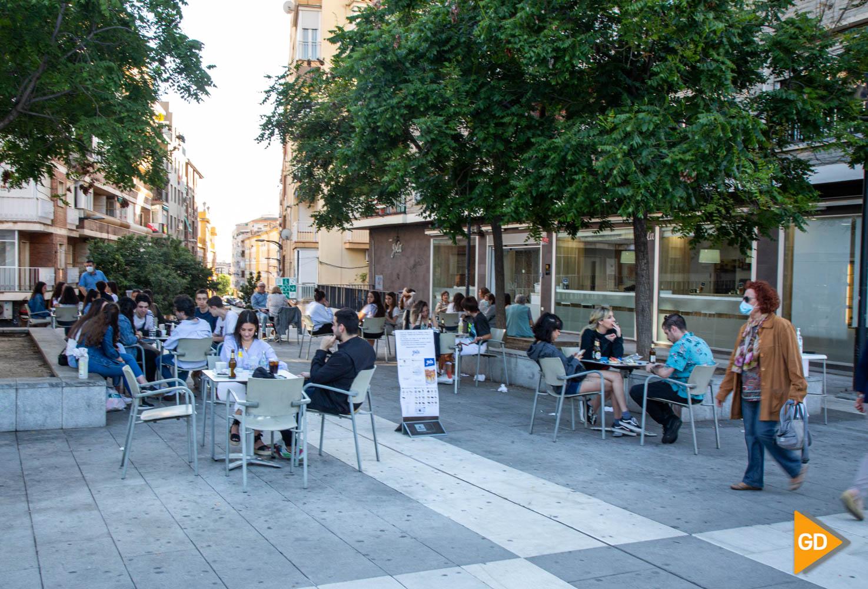 Fotos Granada-Covid-ciudadanía (1)