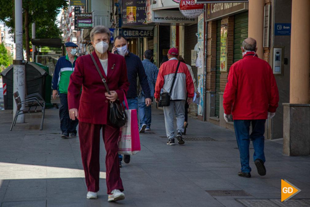 Fotos Granada-Covid-ciudadanía (10)