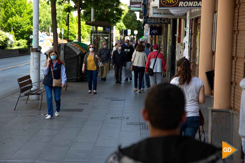 Fotos Granada-Covid-ciudadanía (11)