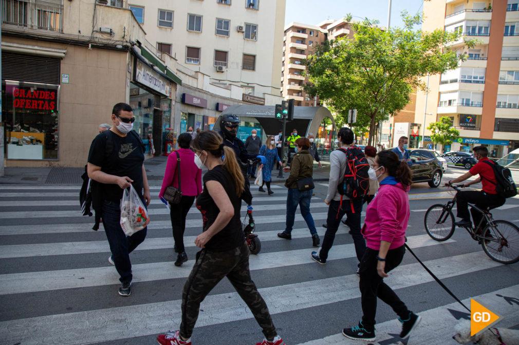 Fotos Granada-Covid-ciudadanía (2)