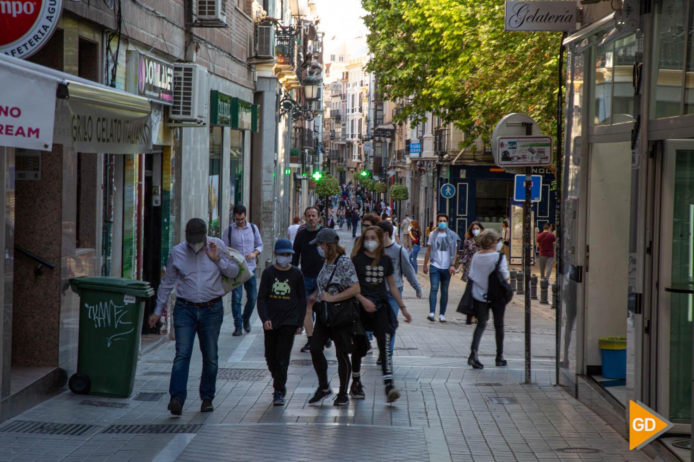 Fotos Granada-Covid-ciudadanía (3)