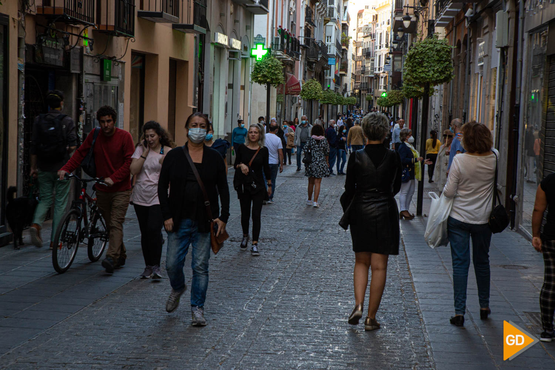 Fotos Granada-Covid-ciudadanía (4)