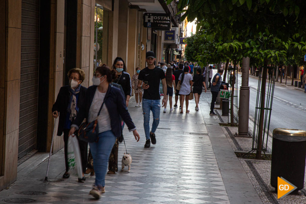 Fotos Granada-Covid-ciudadanía (5)