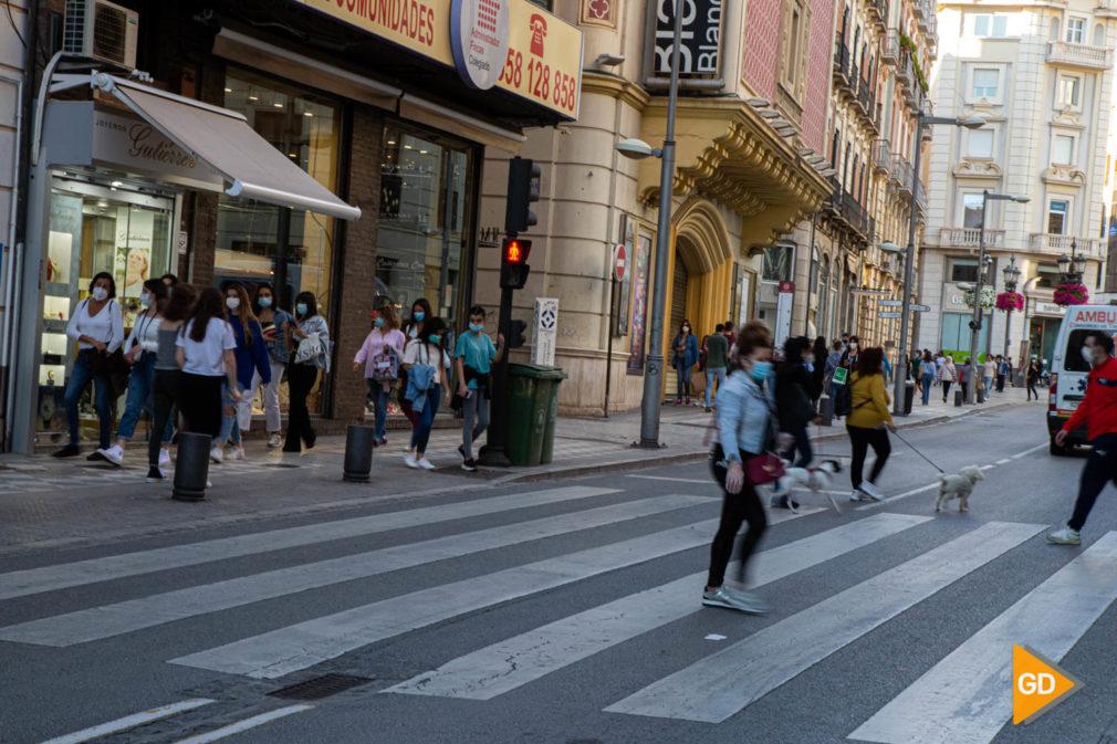 Fotos Granada-Covid-ciudadanía (6)