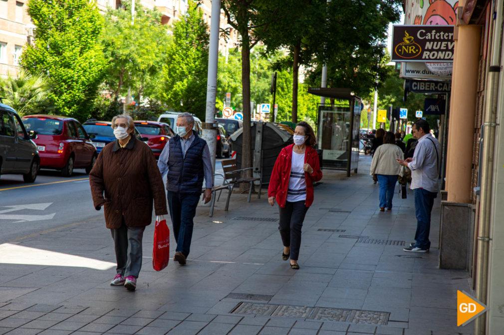 Fotos Granada-Covid-ciudadanía (7)