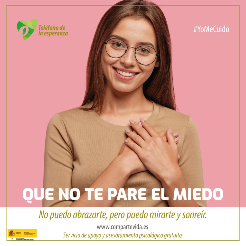 IMAG_QUENOTEPAREELMIEDO_ROSA