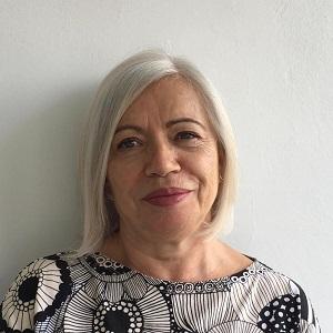 Avatar for María Escudero