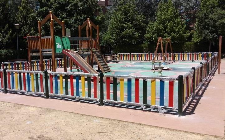 Parque Fernández Píñar 2 (1)