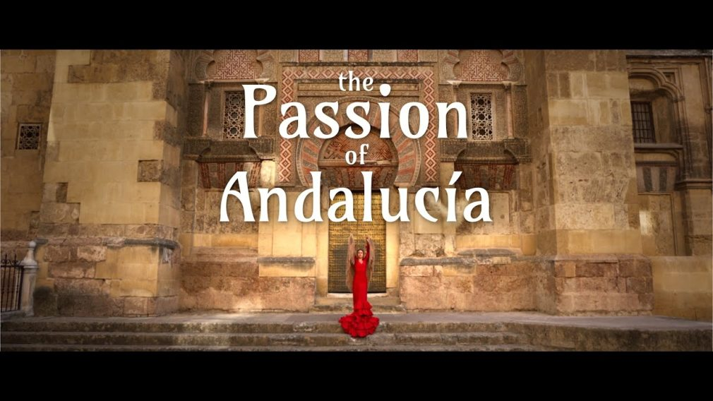 The-Passion-of-Andalucía