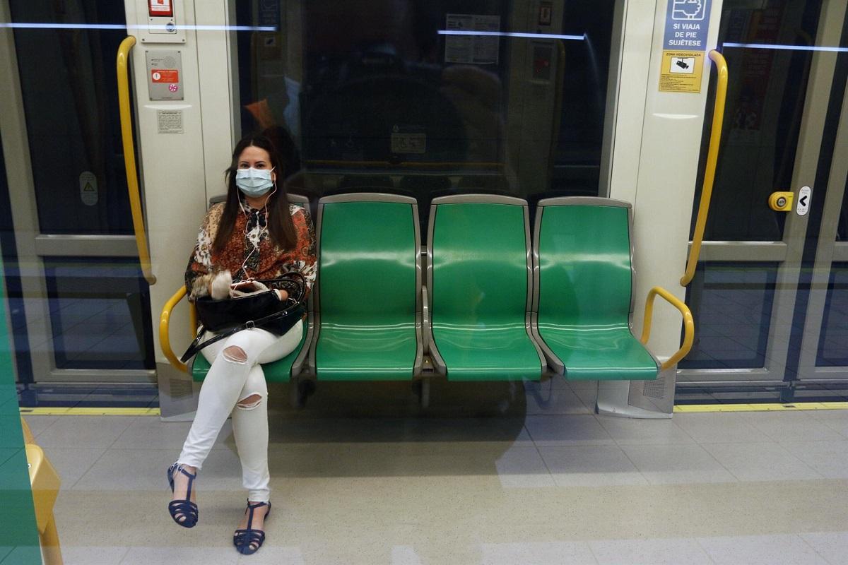 metro malaga 12