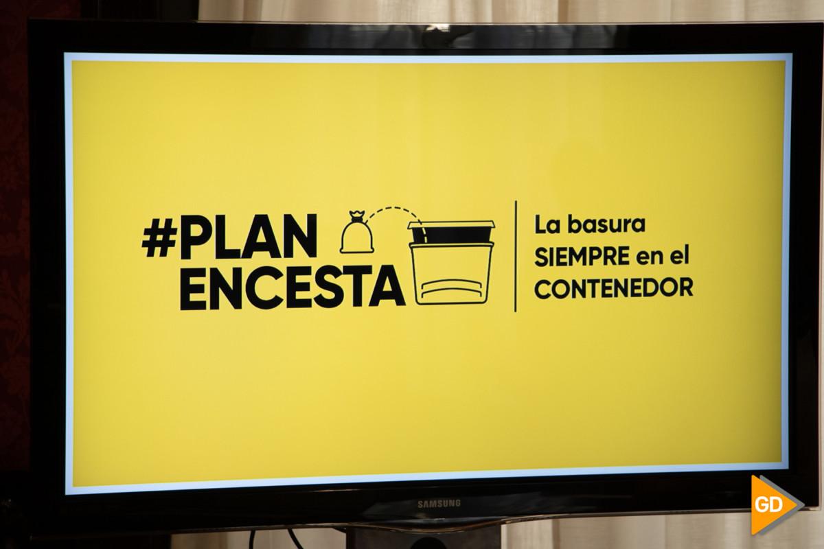 PLAN ENCESTA - Dani B-2