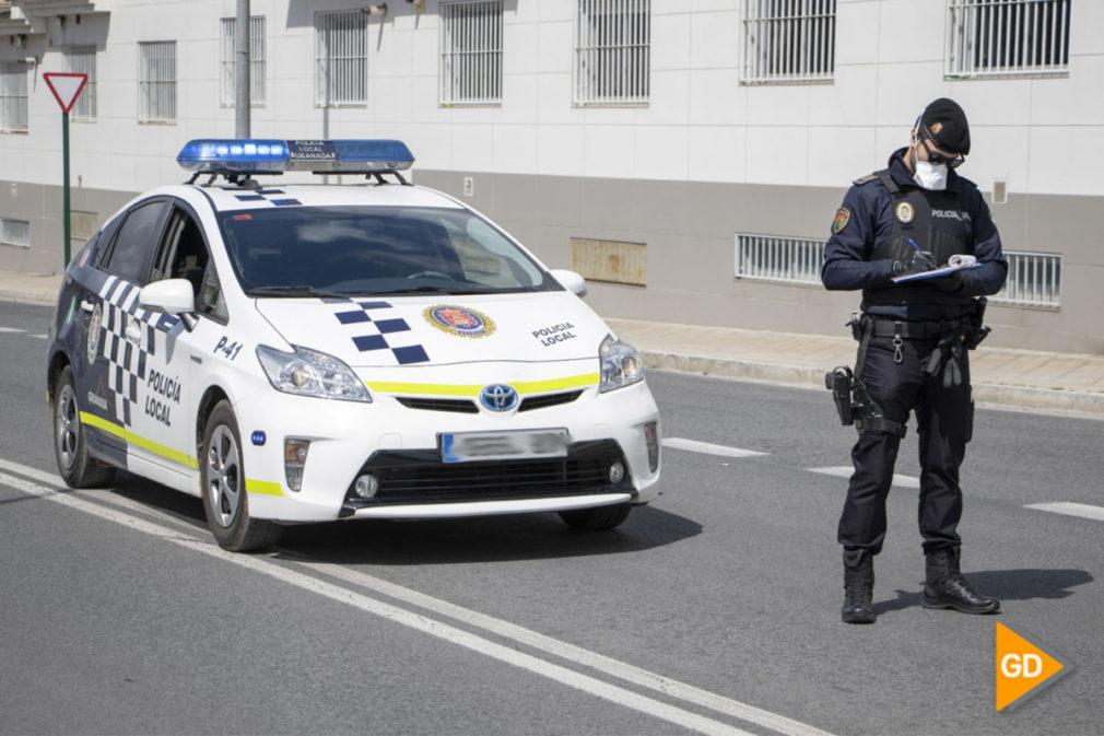 POLICIA-LOCAL-CORONAVIRUS-CONTROL-Dani-B-48-1010x673