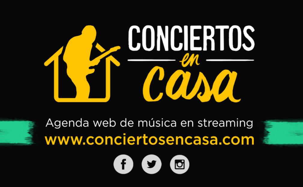 conciertosencasa_prensa