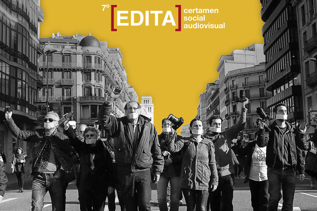 convocatoria-EDITA-2020-ASAD